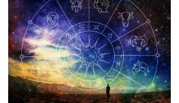 Мифы об астрологии: мы-точное